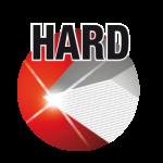 endurablade_hart
