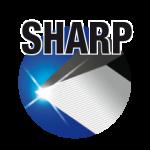 razarblade_sharp
