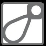 s5_Icon_handschlaufe