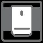 s5_icon_guertelclip