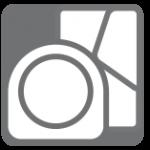 s5_icon_sicherheitsguertelhalter