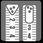 s5_icon_skalierung