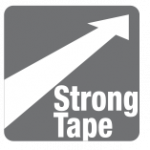 s5_icon_strongTape